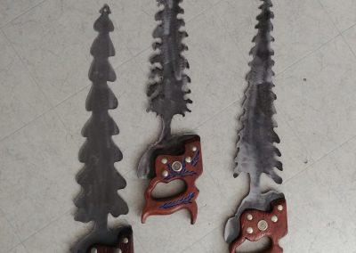 Tree Saws